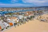 1514 Oceanfront - Photo 53