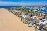 1514 Oceanfront - Photo 54