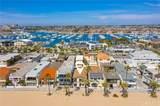 1514 Oceanfront - Photo 55