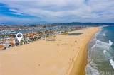 1514 Oceanfront - Photo 56