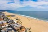 1514 Oceanfront - Photo 57