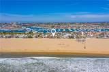 1514 Oceanfront - Photo 58