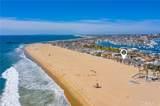 1514 Oceanfront - Photo 59