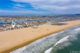 1514 Oceanfront - Photo 60