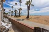 1514 Oceanfront - Photo 7