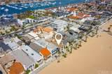 1514 Oceanfront - Photo 61