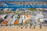 1514 Oceanfront - Photo 62