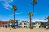1514 Oceanfront - Photo 63