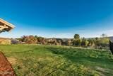 1773 Miller Ranch Drive - Photo 40