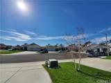 6496 Pleasant Hill Circle - Photo 2