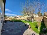 6496 Pleasant Hill Circle - Photo 3