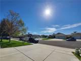 6496 Pleasant Hill Circle - Photo 4