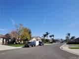 6496 Pleasant Hill Circle - Photo 43