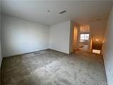 2836 Tyler Avenue - Photo 3