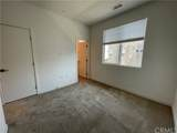 2836 Tyler Avenue - Photo 9