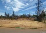 413 Plantation Drive - Photo 1