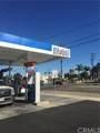 8090 Wardlow Road - Photo 1