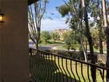 7757 Portofino Avenue - Photo 15