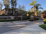 7757 Portofino Avenue - Photo 28