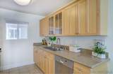 1220 Seacoast Dr #2 - Photo 11