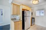 1220 Seacoast Dr #2 - Photo 13