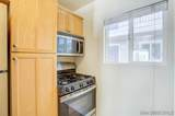 1220 Seacoast Dr #2 - Photo 14