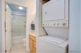 1220 Seacoast Dr #2 - Photo 3