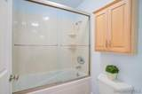 1220 Seacoast Dr #2 - Photo 4