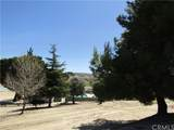 49350 Squaw Peak Court - Photo 17
