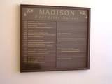 27247 Madison Avenue - Photo 18
