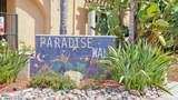 729 Paradise Way - Photo 28