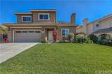 11715 Terra Vista Way - Photo 1