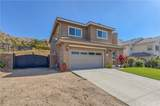 11715 Terra Vista Way - Photo 2