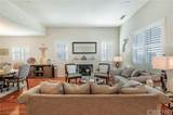 11715 Terra Vista Way - Photo 4