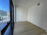 400 Broadway - Photo 5