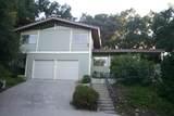 4115 Encinas Drive - Photo 1