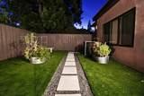 31908 Foxmoor Court - Photo 39