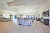 31908 Foxmoor Court - Photo 4