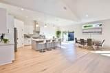 31908 Foxmoor Court - Photo 9