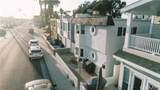 116 Balboa Boulevard - Photo 25
