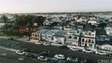 116 Balboa Boulevard - Photo 29