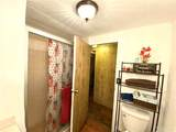310 Philadelphia Street - Photo 20