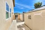 15499 Skyridge Drive - Photo 24