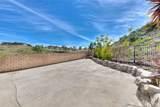 15499 Skyridge Drive - Photo 25
