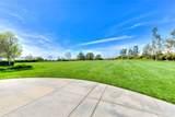 15499 Skyridge Drive - Photo 58