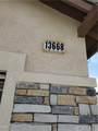 13668 Princeton Drive - Photo 2