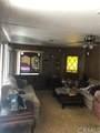 26057 Sago Palm Drive - Photo 12