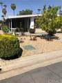 26057 Sago Palm Drive - Photo 8