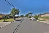 14614 Mansa Drive - Photo 5