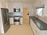 57 Bay Shore Avenue - Photo 13